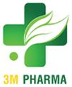 Tiền liệt tuyến 3M Pharma