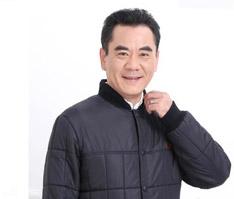 Giúp người cán bộ công chức về hưu 65 tuổi ở Hưng Yên bảo vệ thành công Tuyến tiền liệt